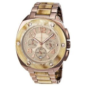 Michael Kors Watch - MK5594